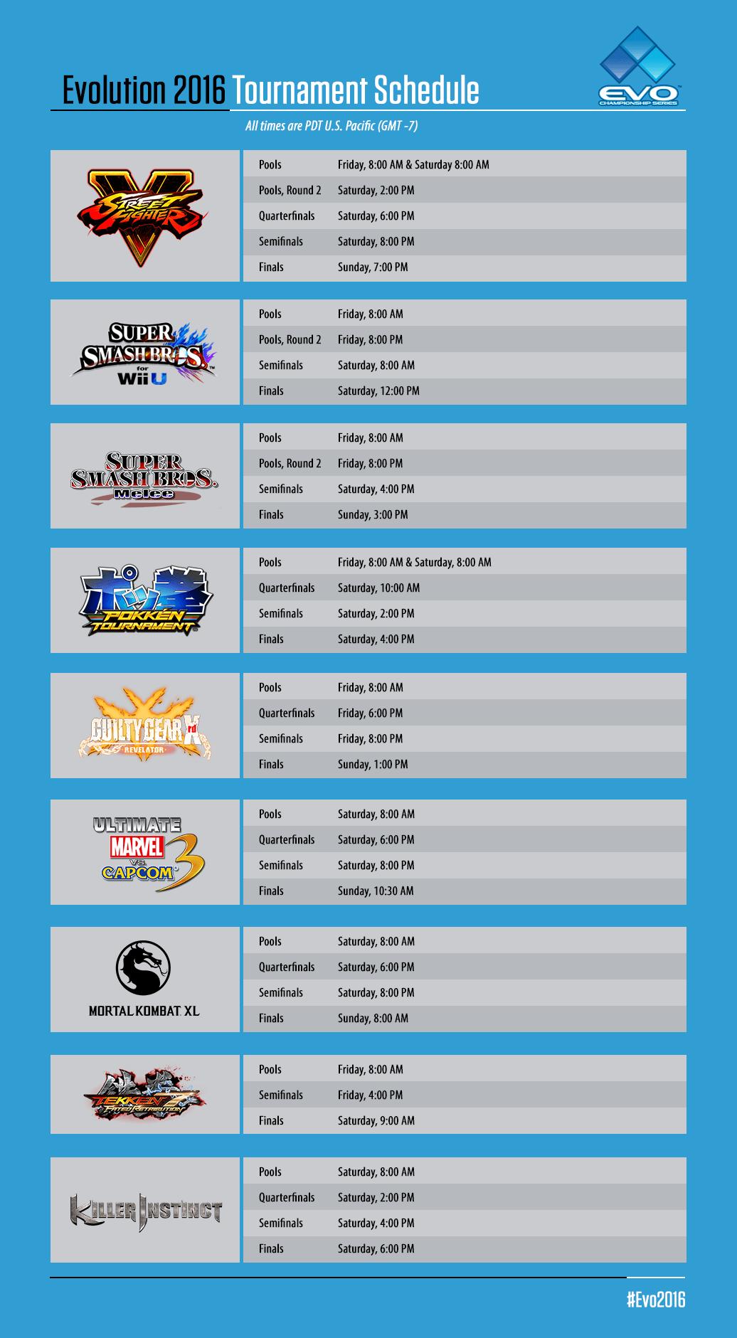 evo_2016_tournament_schedule_1