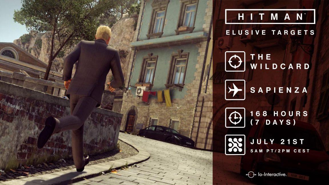 gary_buesy_hitman_elusive_target_1