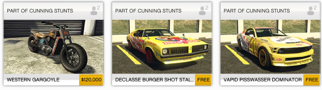 gta_cunning_stunts_free