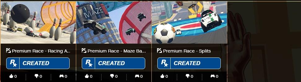gta_cunning_stunts_race_2