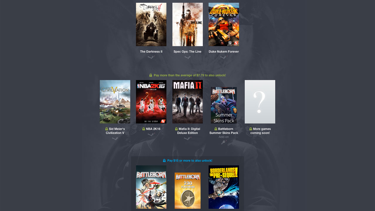 humble_bundle_2k