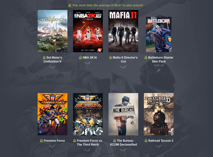 humble_bundle_2k_2_expansion