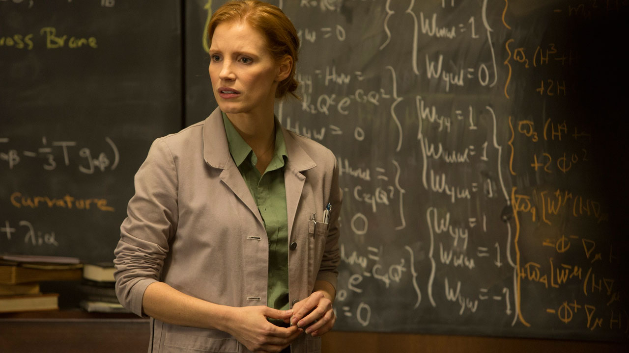jessica_chastain_interstellar