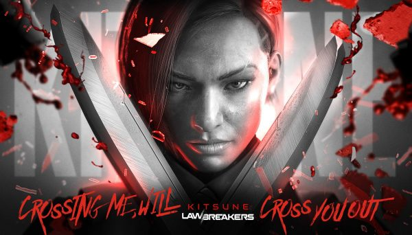 lawbreakers_assassin_art_2