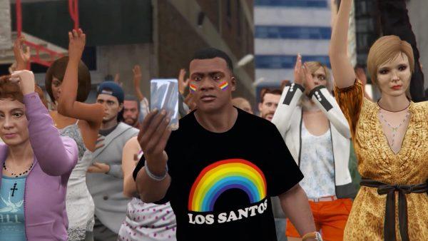 los_santos_pride_mod_2
