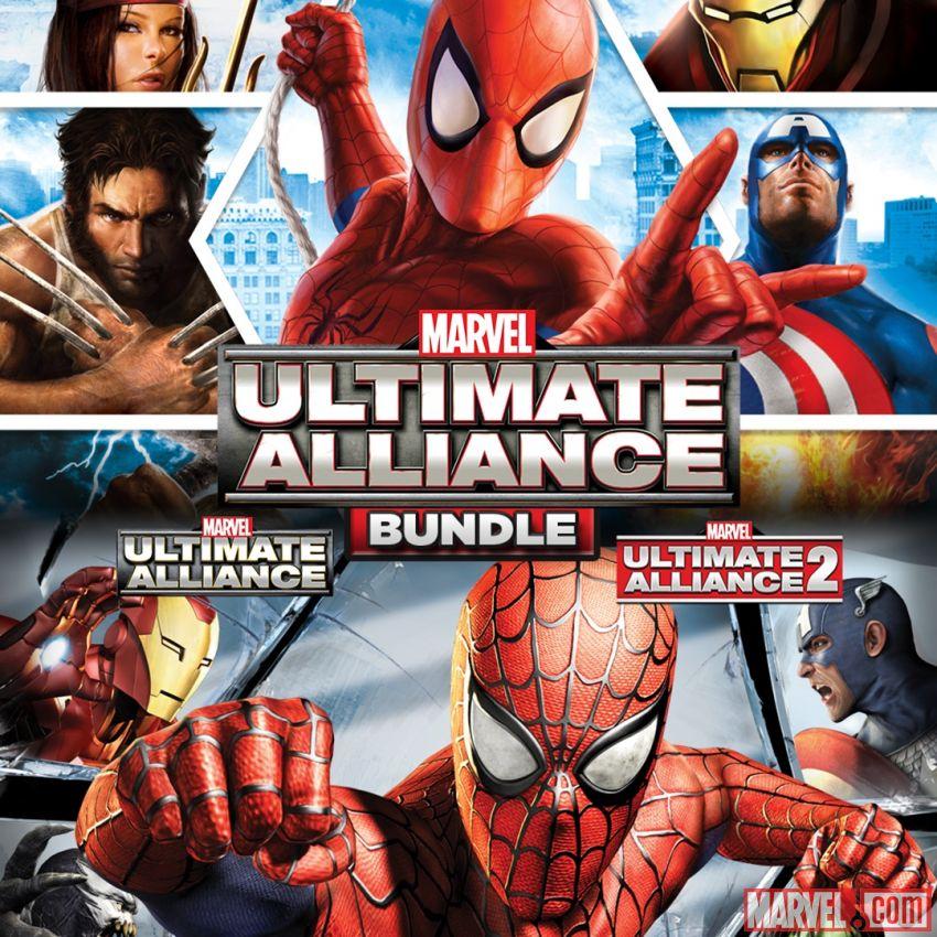 marvel_ultimate_alliance_bundle