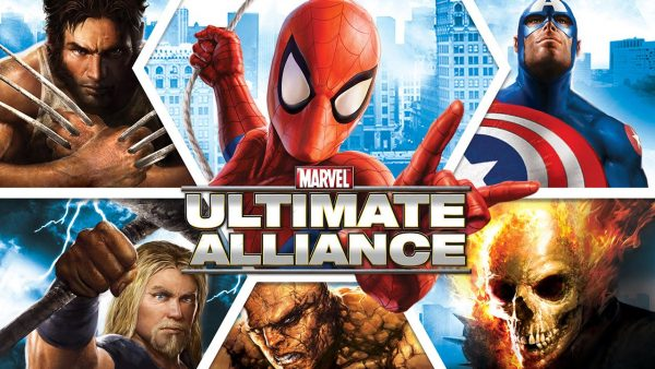 marvel_ultimate_alliance_rerelease_header_1