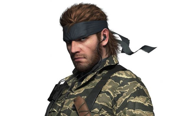 metal_gear_solid_3