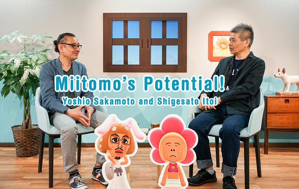 miitomo_talk