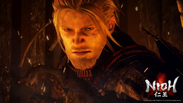 Nioh tips: 16 things you didn't know you could do - VG247