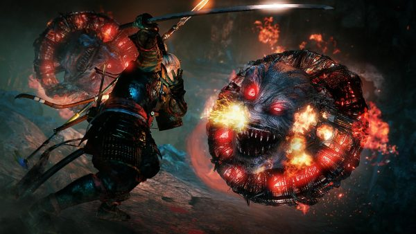 nioh_july_blast_screen_17