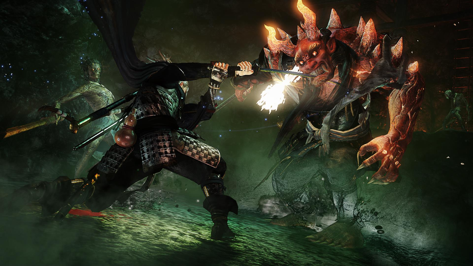 nioh_july_blast_screen_6
