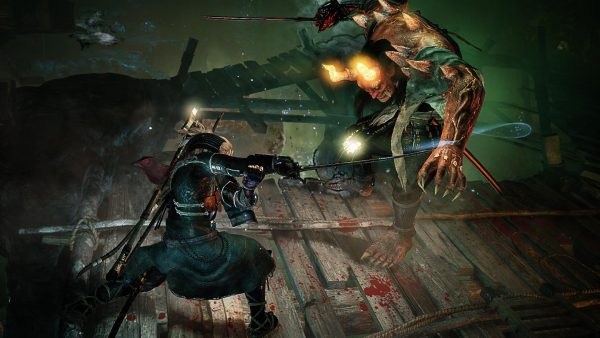 nioh_july_blast_screen_7