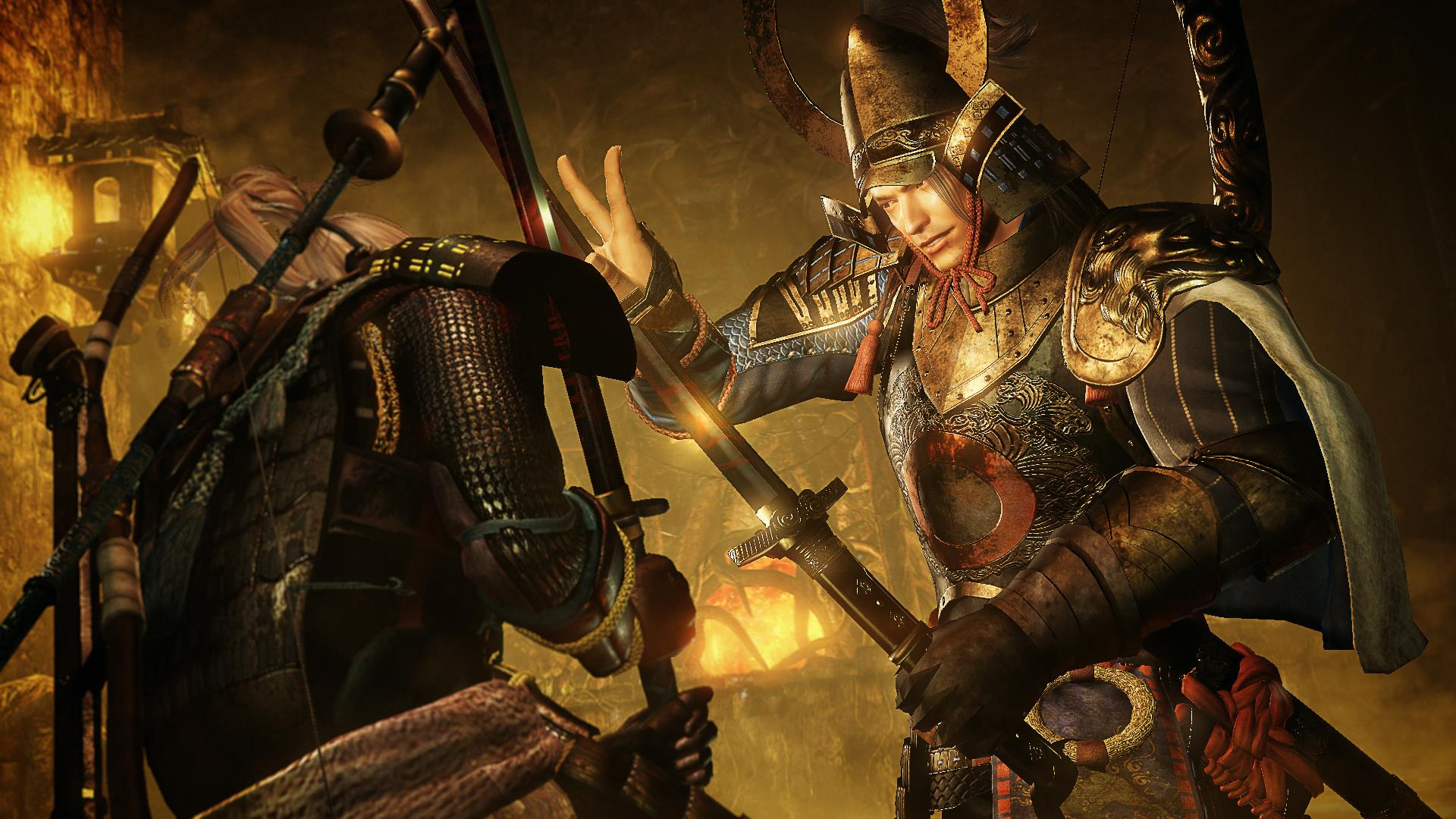 nioh_july_blast_screen_9
