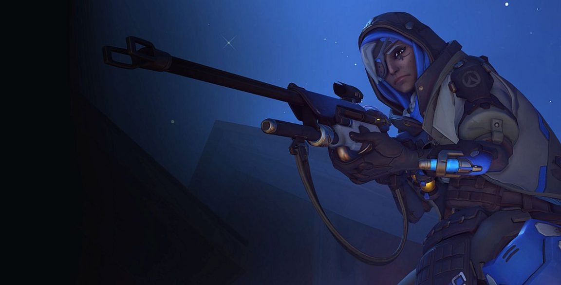 overwatch_ana_main_header