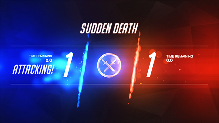 overwatch_sudden_death