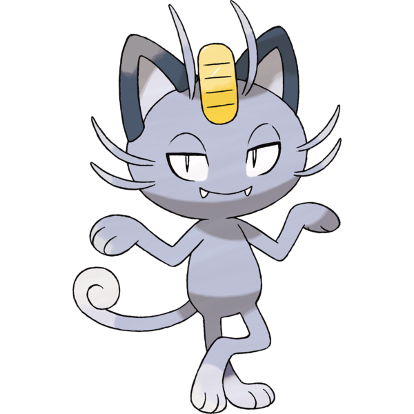 pokemon sun and moon pokedex round up names descriptions leaks