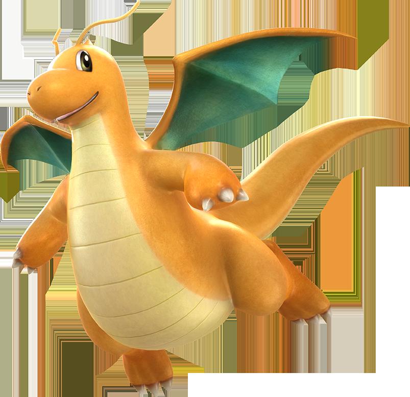 pkmn_dragonite