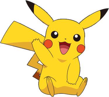 pkmn_pikachu2