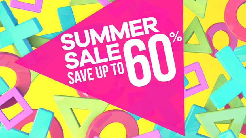 playstation_summer_sale