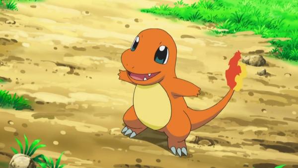 pokemon_charmander