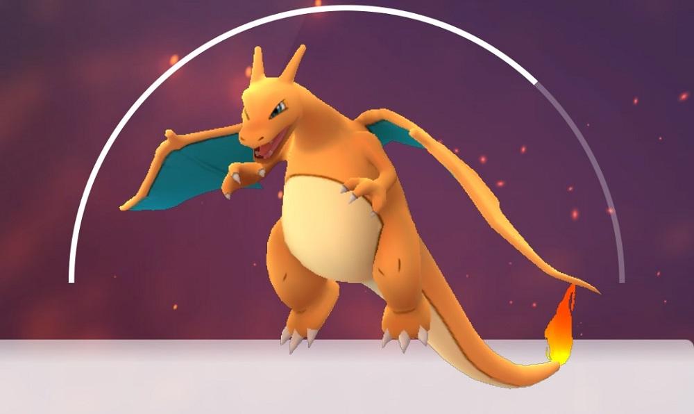 Nintendo Swipes Pokemon Go UK Marketplace: Breaks Record Of 6 Years