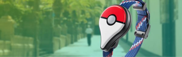 pokemon_go_plus