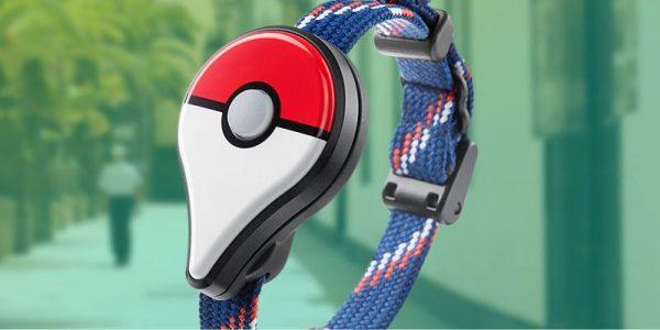 pokemon_go_plus_2