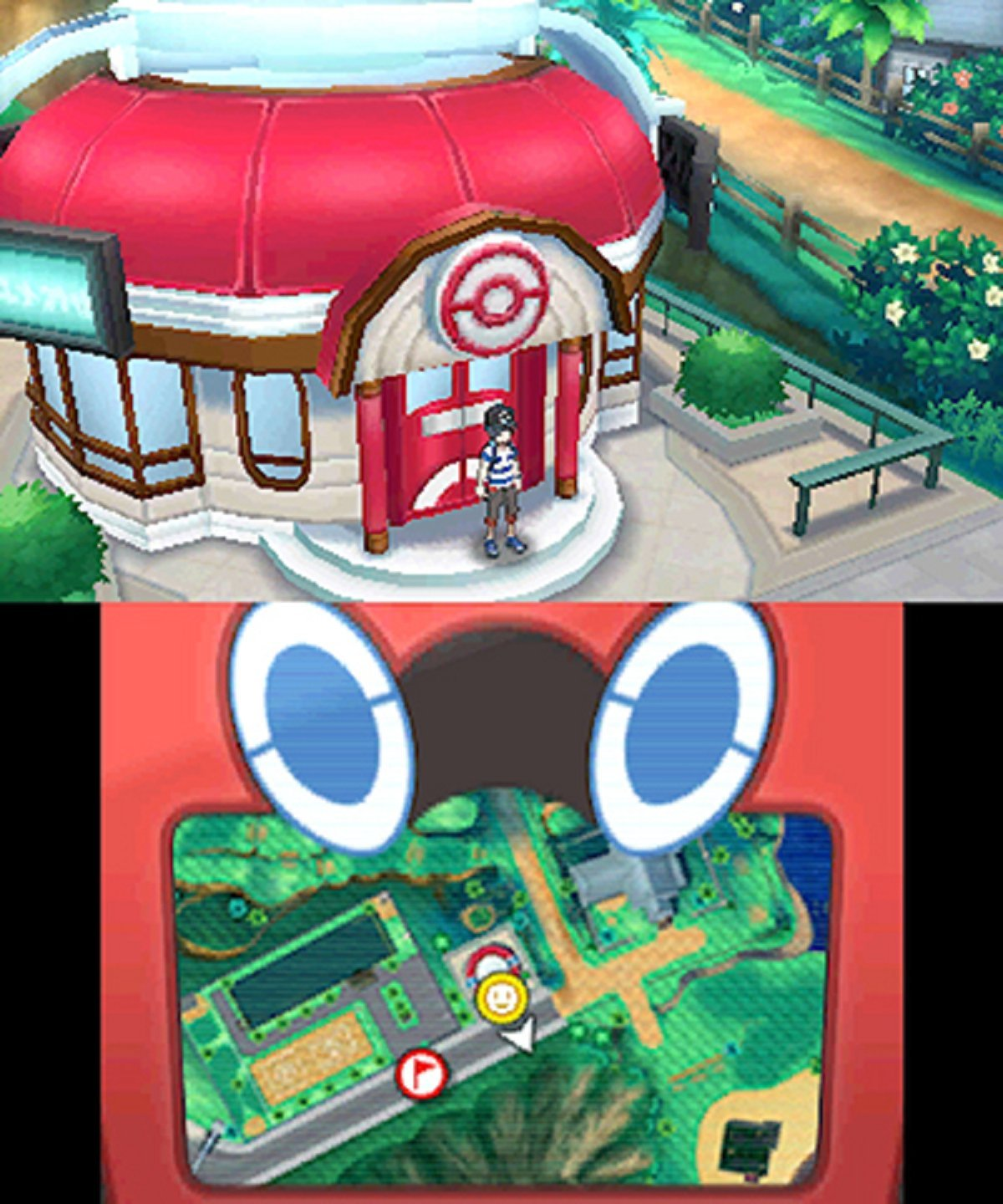 pokemon_sun_&_moon_5