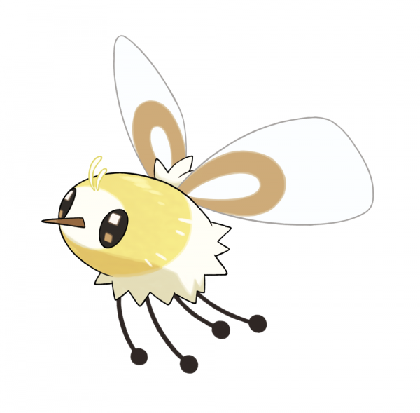pokemon_sun_an_moon_cutiefly