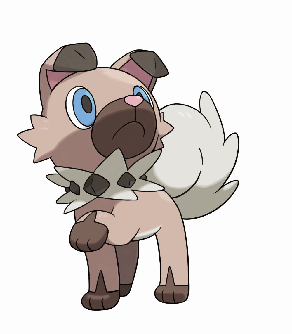 pokemon_sun_an_moon_rockruff