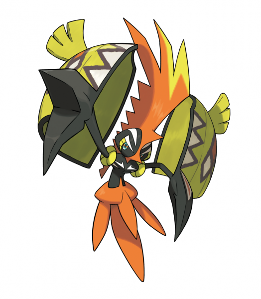 pokemon_sun_an_moon_tapu Koko