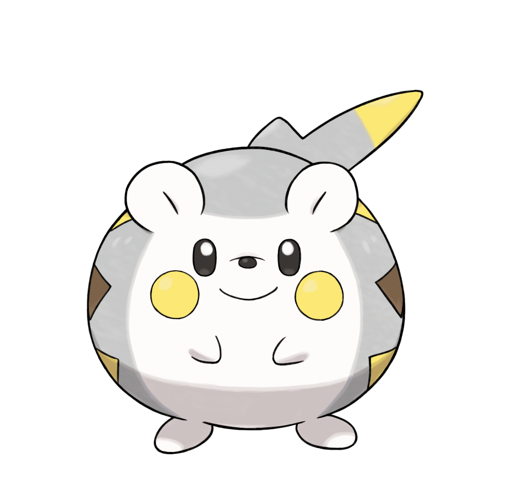 pokemon_sun_an_moon_togedemaru