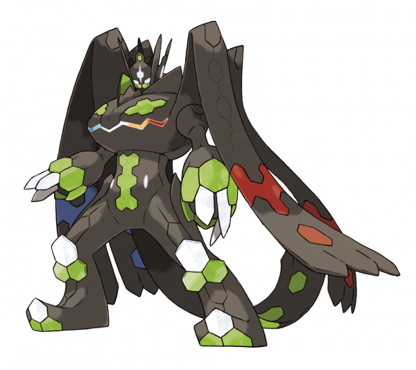 pokemon_sun_and_moon_zygarde 100 percent