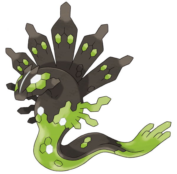 pokemon_sun_and_moon_zygarde 50 percent