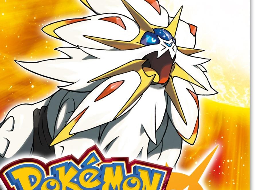 pokemon_sun_crop