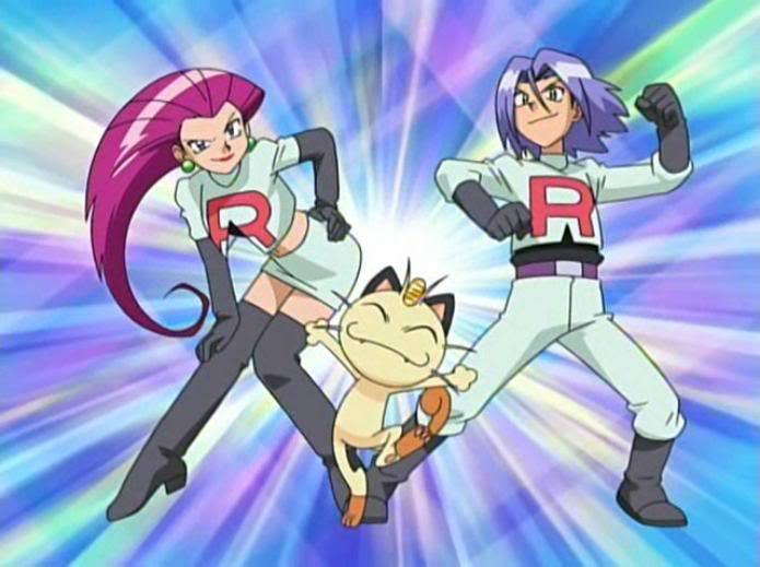 pokemon_teamrocket
