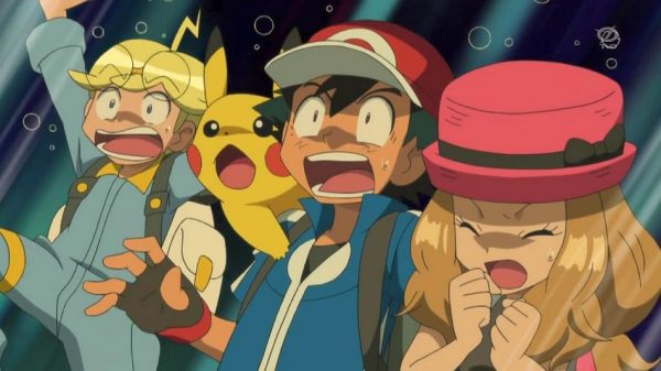 Pokemon Go bans going out today – here's the email you'll get if Niantic comes for your head