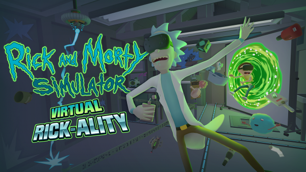 rick_and_morty_vr (2)
