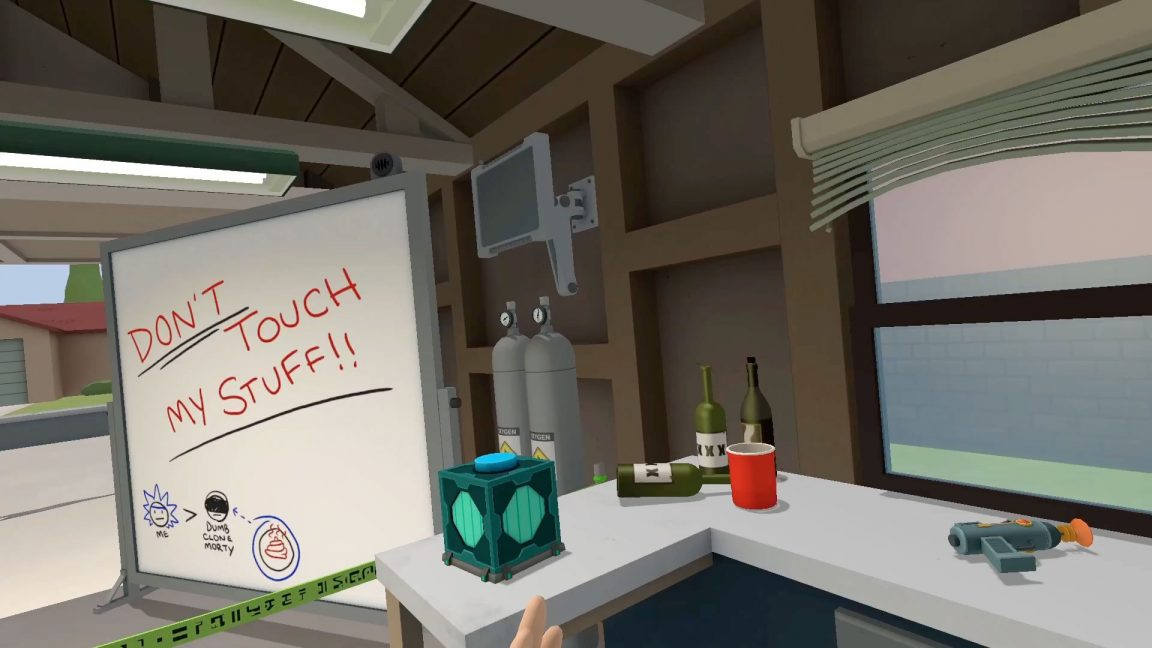 rick_and_morty_vr (3)