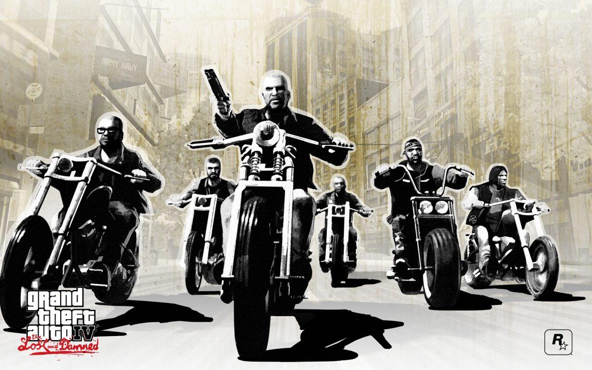 ride_1920x1200