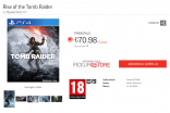 rise_of_the_tomb_raider_ps4_listing_italy_leak_1