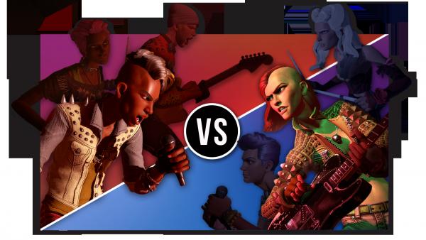 rock_band_4_rivals