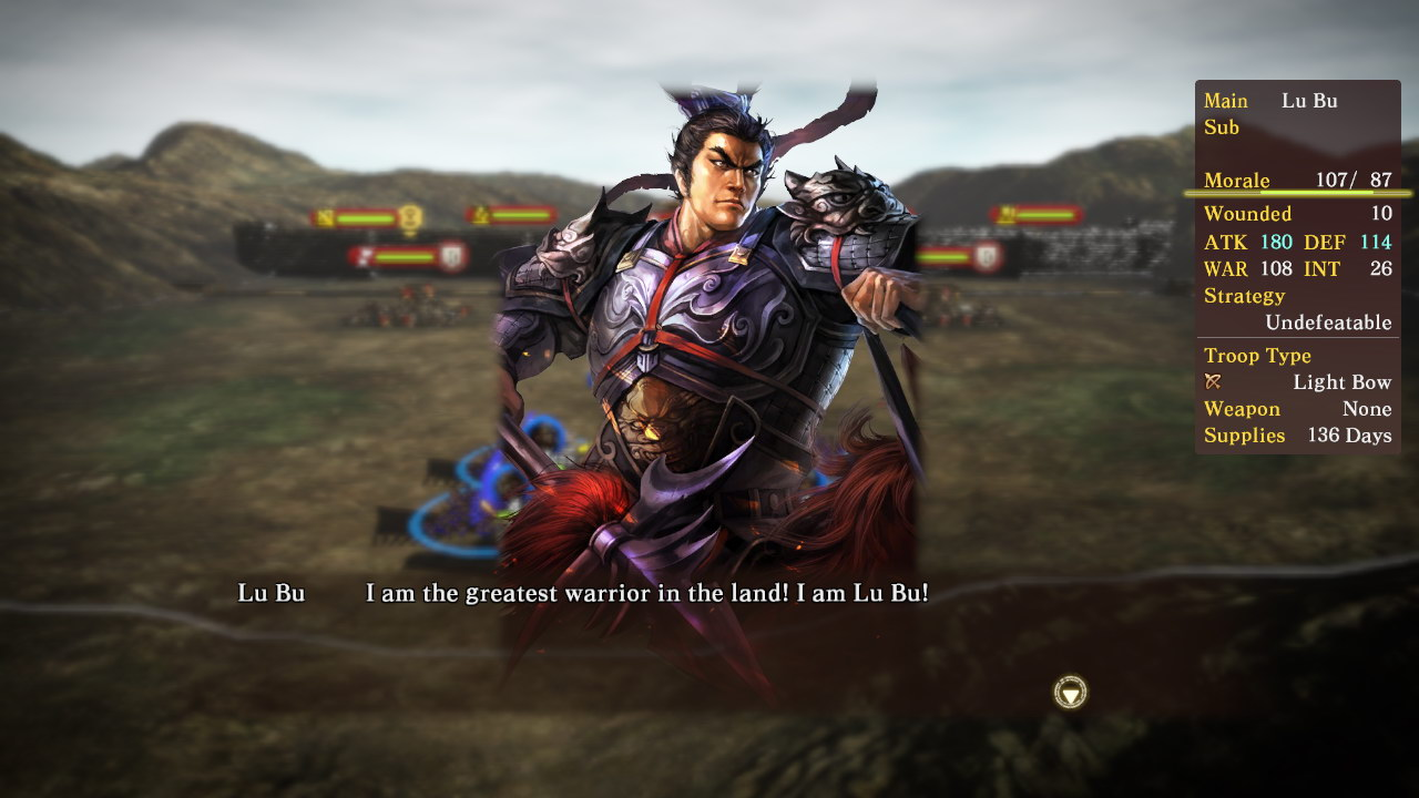 romance_of_the_three_kingdoms_review_2