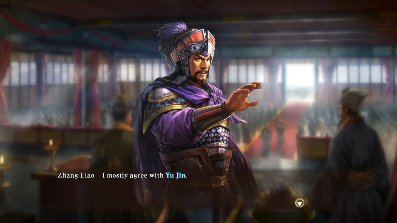 romance_of_the_three_kingdoms_review_3