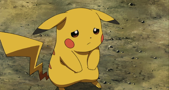 sad_pikachu_small_1