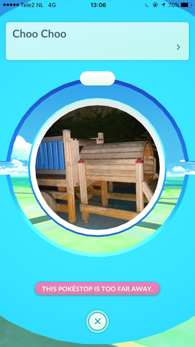 shitty_pokestops_choo_choo