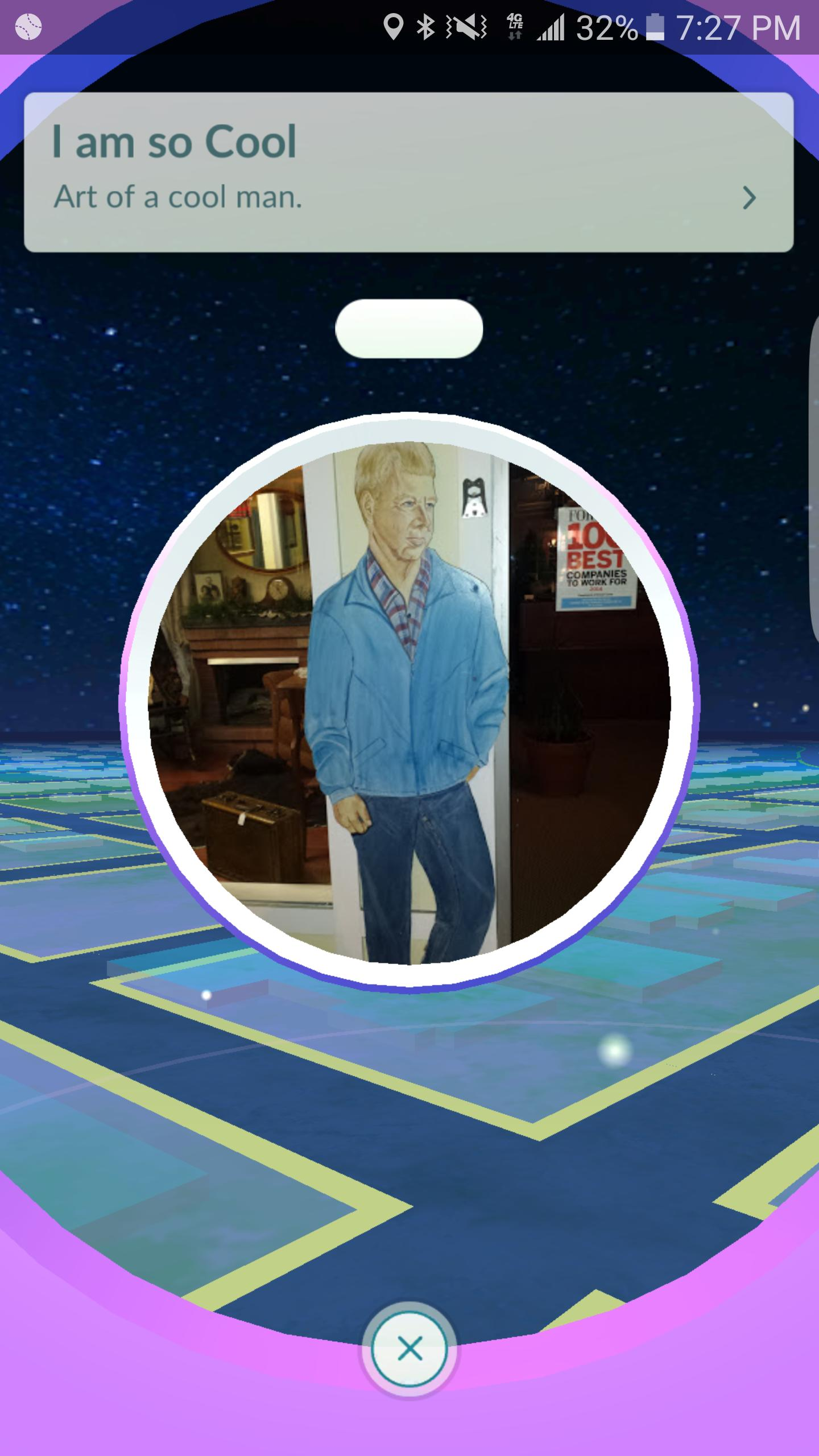 shitty_pokestops_cool_man