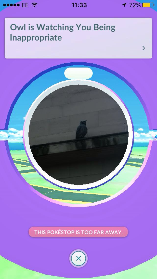shitty_pokestops_owl