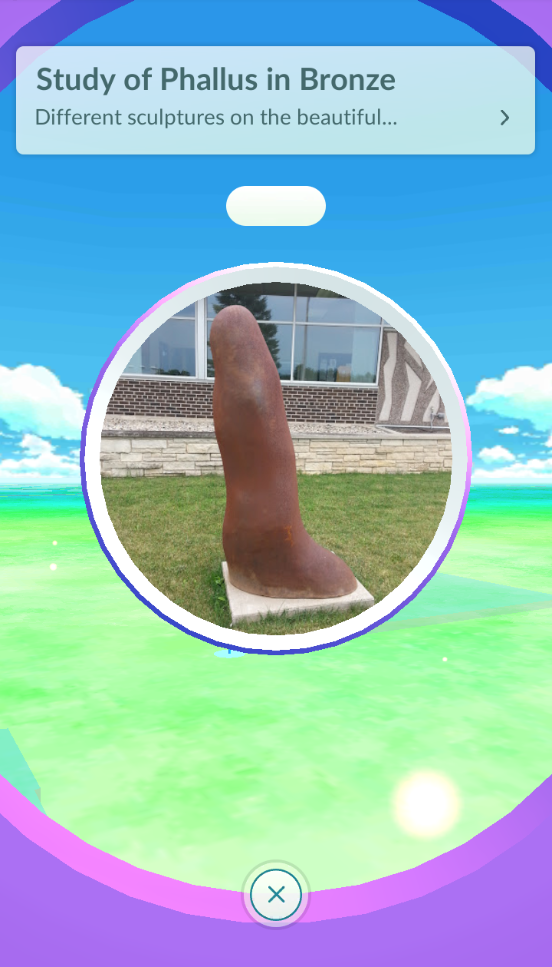 shitty_pokestops_phallus